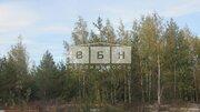 Продается земельный участок в Рамонском районе, с.Староживотинное - Фото 1