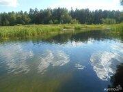 Новый дом – ИЖС, река векса, озеро плещеево - Фото 5