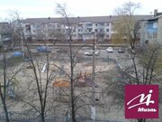 Обмен . Квартира в центре посёлка Европейского типа, рядом с лесом. - Фото 3