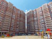Сдам 2-х комнатную квартиру на длительный срок, Аренда квартир в Краснодаре, ID объекта - 319052383 - Фото 2