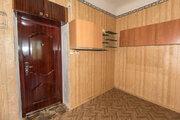 Продается комната с ок, ул. Калинина, Купить комнату в квартире Пензы недорого, ID объекта - 700758240 - Фото 5