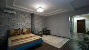 Купить Однокомнатную Квартиру с хорошим ремонтом и всей мебелью., Купить квартиру в Новороссийске по недорогой цене, ID объекта - 321752830 - Фото 6