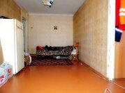 3-х комнатная квартира на улице Ленина - Фото 5