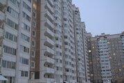 1к. кв. г.Домодедово ул. Северная д 4 45м2 - Фото 1