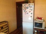 Уютная 1-но комнатная квартира - Фото 3