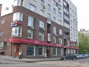 3-х на Семашко, Купить квартиру в Нижнем Новгороде по недорогой цене, ID объекта - 317326888 - Фото 13