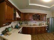 Продажа квартиры, Самара, 9-я просека 2-я линия 18 - Фото 3
