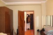 Продам 2-к квартиру, Воскресенск Город, улица Мичурина 18 - Фото 2