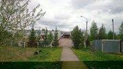 Продам однокомнатную квартиру в Клишино 12 км до Волоколамска - Фото 5