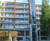 121 000 €, Продажа квартиры, Купить квартиру Рига, Латвия по недорогой цене, ID объекта - 313137209 - Фото 3