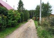 Продается земельный участок Скородумки - Фото 2