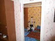Продам 2 комнатную Молодежная 6 - Фото 5