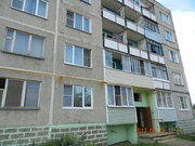 1 250 000 Руб., 2 комнатная улучшенная планировка, Обмен квартир в Москве, ID объекта - 321440589 - Фото 19