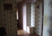 Продам 3-х ком. квартиру, м. Алтуфьево (5-7 мин. пешком) - Фото 3