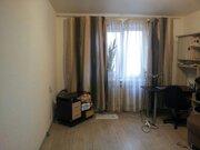 1 комнатная квартира, ул. Васильевская д.10 - Фото 3