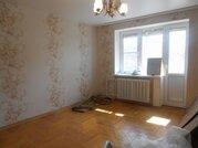 Продается 2-х комнатная квартира г. Железноводск - Фото 3