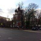 3комн. квартира у м. Шаболовская - Фото 5