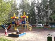 Продажа трехкомнатной квартиры по ул.Хабаровская д.17/13 - Фото 2