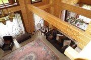 Продажа дома, Мичуринское, Приозерский район, Сосновая аллея - Фото 4