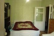 Продам 2 квартиру - Фото 2