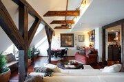 425 000 €, Продажа квартиры, Купить квартиру Рига, Латвия по недорогой цене, ID объекта - 313139131 - Фото 4