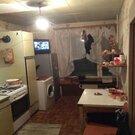 3-комнатная квартира в Можайске - Фото 5