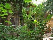 Днт Бутынь, Московская обл, Одинцовский район, рядом дер. Сивково - Фото 2