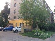 Продаюофис, Нижний Новгород, Ошарская улица, 57а