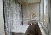 Продам 3-к квартиру, Кемерово город, Комсомольский проспект 43, Купить квартиру в Кемерово по недорогой цене, ID объекта - 319233200 - Фото 21