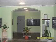 Новая современная квартира рядом с метро в зеленой зоне - Фото 3