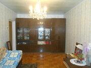 2-ая квартира у м. Бибирево, ул. Костромская 14а - Фото 3