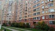 Однокомнатная квартира пос. Московский - Фото 2