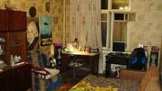 Трехкомнатная квартира на Таганке в сталинском доме. - Фото 4