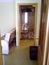Продам 2-комн. квартиру, Центр, Мельникайте, 103 - Фото 5