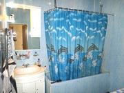 Продается 2 - этажный дом в г.Луховицы - Фото 4