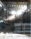 Сдам, индустриальная недвижимость, 420,0 кв.м, Канавинский р-н, .