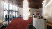 Аренда помещения под гостиницу в ММДЦ Москва-Сити, с лучшей панорамой - Фото 3