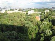 Продается 2-ком. кв-ра м.Академическая, Севастопольский пр-т, д.13, к.4 - Фото 3