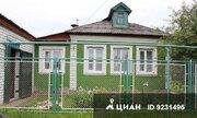 Продаюдом, Богородск, улица Мира, 28