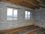 Продам дом 2 эт. 150 м.кв. с участком 8 сот Рязанский р-н д. Восход - Фото 4