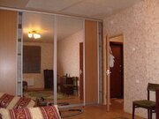 1к.кв в современном доме Бутлерова 4 - Фото 2