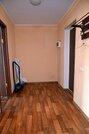 Однокомнатная квартира в кирпичном доме в Андреевке - Фото 5
