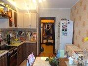 Продам 3-х комнатную квартиру в пос. Володарского - Фото 5