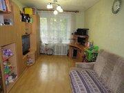 Продается 3(трех) комнатная квартира, пр. Ленина, д.22 - Фото 1