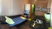 Сдаётся новая квартира в Киевском - Фото 4