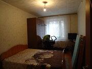 Четырехкомнатная квартира в центре Дубны - Фото 4