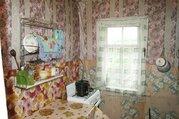 Продам дом в жилой деревне Тверская область ПМЖ - Фото 4