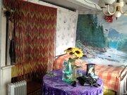 Дом по Дмитровскому шоссе 90 км от МКАД - Фото 5
