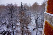 Квартира на м.Университет - Фото 2