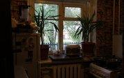 2 890 000 Руб., Продается 2х-комнатная квартира, г. Наро-Фоминск ул. Карла Маркса 24, Купить квартиру в Наро-Фоминске по недорогой цене, ID объекта - 319917625 - Фото 2